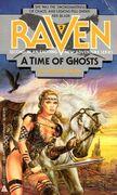 Raven und der Hexenmeister