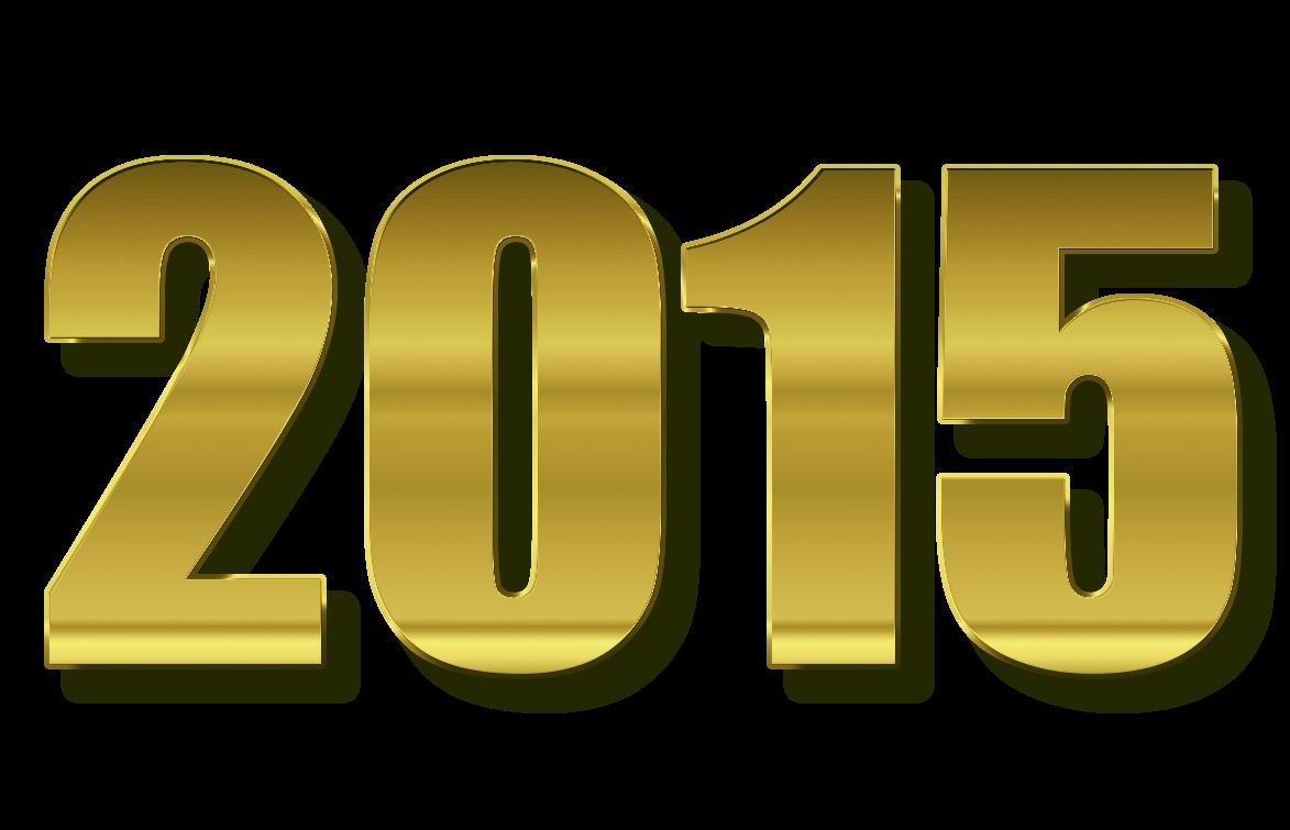 2015 | Raven - CBBC TV series Wiki | Fandom