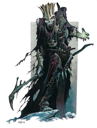 Ravenloft Wiki