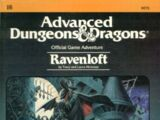 I6-Ravenloft