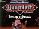 RQ2-Thoughts of Darkness