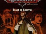 RA1-Feast of Goblyns