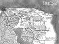 Darkon Map