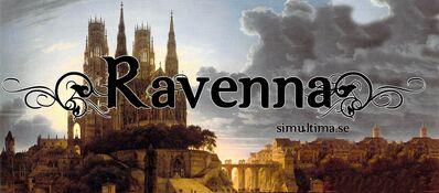 Ravennabanner.jpg