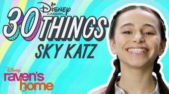 30_Things_with_Sky_Katz