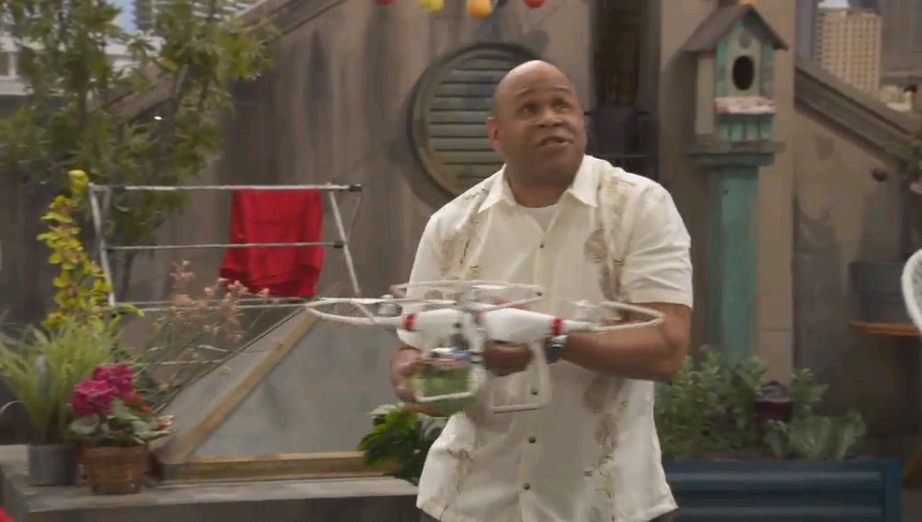 Victor Baxter/Gallery