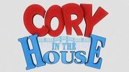 Theme Song 🎶 Cory In the House Disney Channel