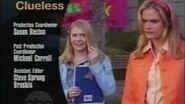 1997-02-07 TGIF Clueless - last commercial break