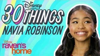 30_Things_with_Navia_Robinson_Raven's_Home_Disney_Channel
