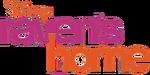 Ravens Home Logo.png