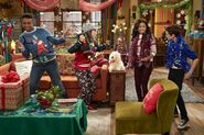 Disney-junior-disney-channel-new-holiday-episodes (1)