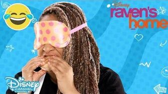 Raven's_Home_British_Challenge_🇬🇧ft._Raven_Symone_Disney_Channel_UK