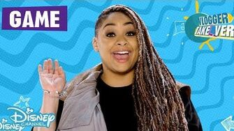 Raven's_Home_Game_-_This_or_That_ft._Raven_Symone