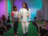 Vest in Show