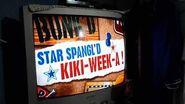 New Bunk'd Star Spangl'd Kiki - Week - A! - Starts Monday at 8p