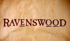 Ravenswood Logo1a.jpg