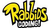 Rabbids Coding Logo