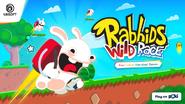 Rabbids-thumbnail-update 363867