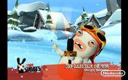 Rayman-raving-rabbids-tv-party.10075694