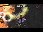 Rayman Raving Rabbids Walkthrough Bunnies Only Fly Downwards