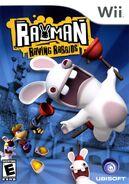 Wii raymanravingrabbids 78391.1498774014