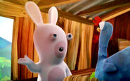 RABBIDS-INVASION 2