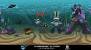 Femke-schaars-rr-underwater360-femkesschaars