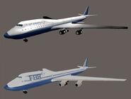 Morgan-bourdon-airplane-copy