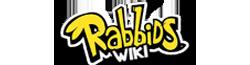 Raving Rabbids Wiki