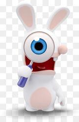 Kisspng-rabbit-easter-bunny-raving-rabbids-animated-cartoo-raving-rabbids-5b0c660f69fa73.4103063515275392154341