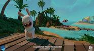 Maaike-konijnendijk-screenshot04