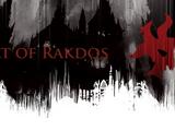 Cult of Rakdos