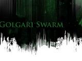 Golgari Swarm