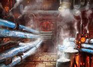 1066 steamvents2