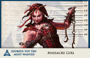 Ur219 massacre girl.jpg