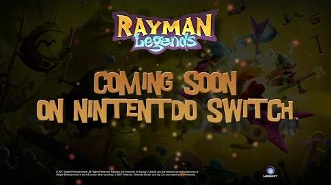 Rayman_Legends_Definitive_Edition_on_Nintendo_Switch_Michel_Ancel_Interview