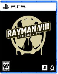 Rayman VIII Radioactivity.png