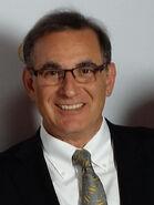 Kenneth Shapiro