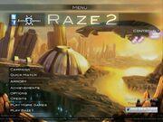 Raze-2 2.jpg