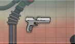 Magnum T2.png