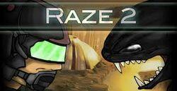 Raze 2.jpg