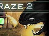 Raze 2 Music