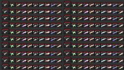 Raze Weapons 1.png