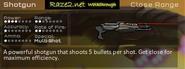 Raze2shotgun