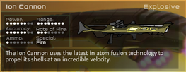 Ion Cannon Game Stats.png