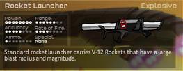 Rocket Lancher Game Stats.png