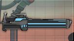 Ice Chaingun.png