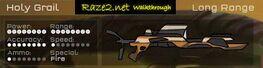 Raze-2-weapons-holy-grail.jpg