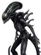 Mega-alien-xenomorph-the-alien--predator