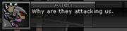 Lvl 4 alien 3.png